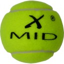 Beach Tennis Balls X-mid
